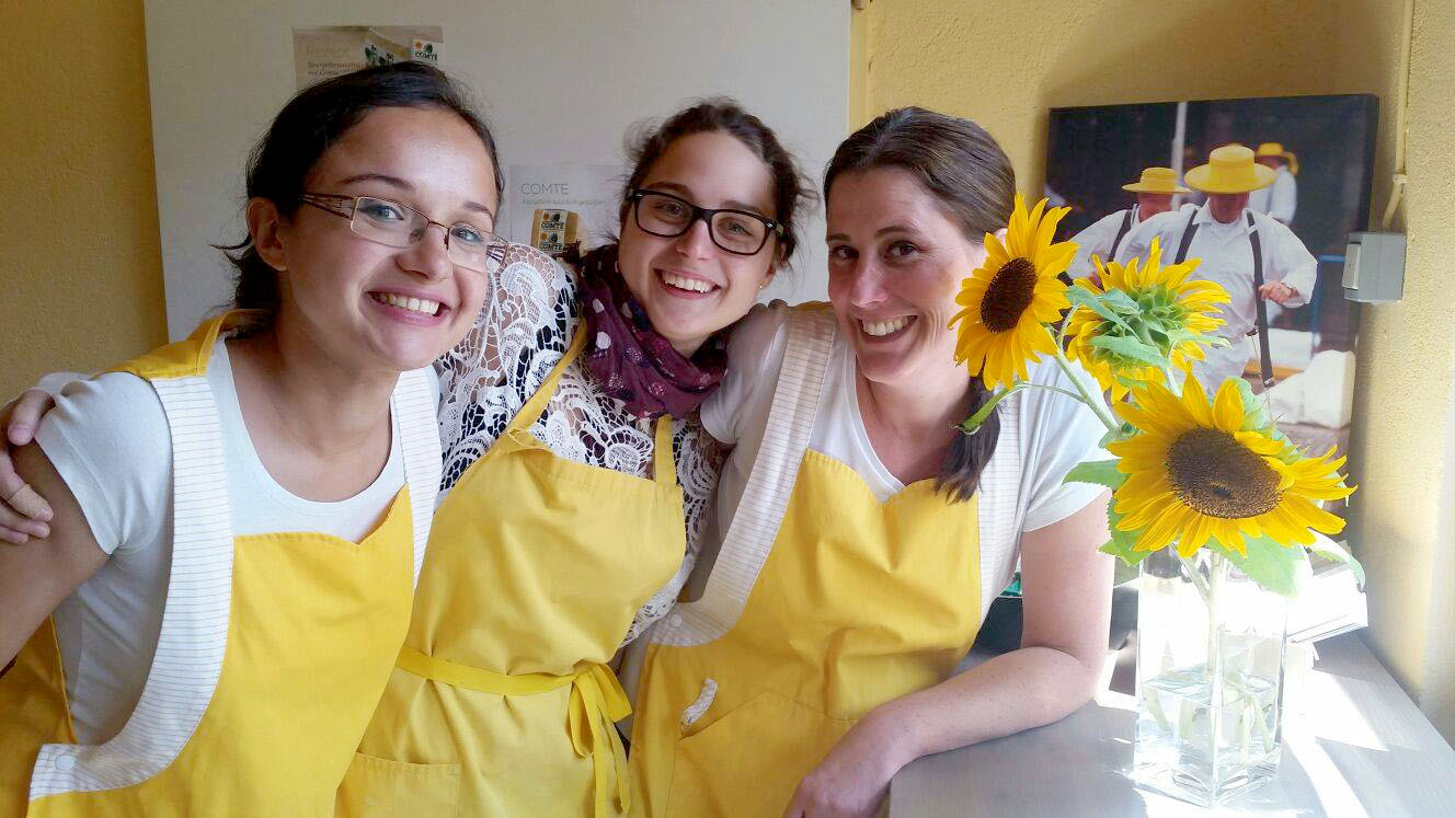 Kaese Juergen Wuerth Ladenteam